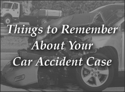 footer_car_accident_case