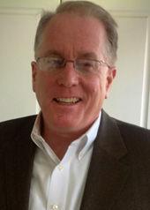 Mark E. Barbour's Profile Image